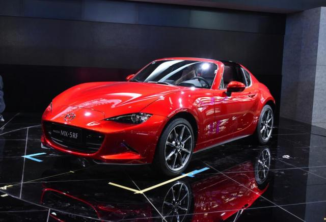 《消费者报告》评选可靠车型:雷克萨斯不是第一,丰田也得让位