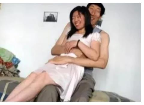 """中国第一""""巨人""""不听医生劝阻,执意结婚生子,孩子却成了这样"""