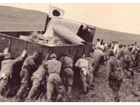 日本在第二次世界大战中无条件投降后,至今仍拒绝停火,这一直是