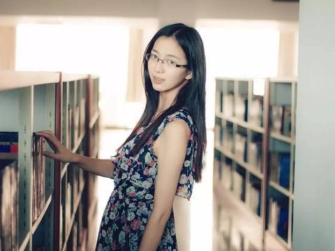 哪些专业适合女生报考?报考这些专业如何才能保证就业