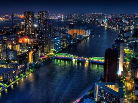 山东的人均GDP是四川的1.63倍,可网上认为四川要比山东好