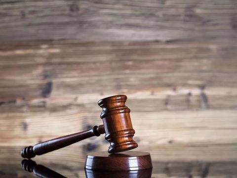 法院对被强制执行人进行拘留,如果被拘留人有严重糖尿病怎么办?
