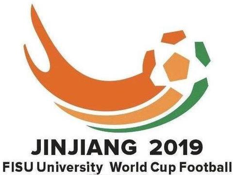 北京理工圆梦世界杯!代表中国参加国际大体联,将迎战墨西哥球队