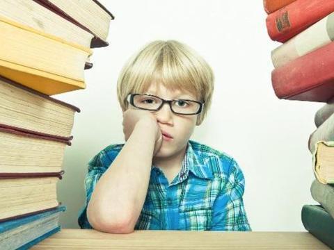 第一次写学术论文,该从哪儿下手?文献翻译有什么妙招?