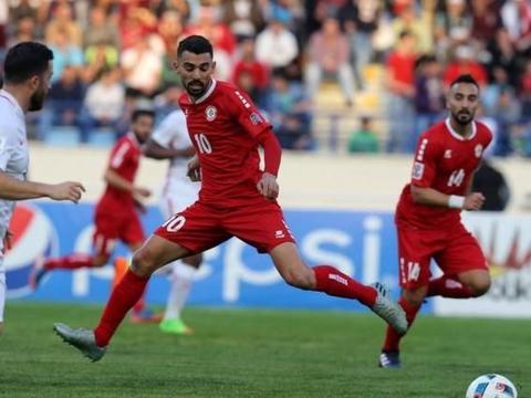亚洲预+欧洲杯赛事解析:越南防守较强,奥地利火力强大