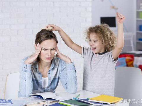 """孩子总""""人来疯""""?并非全是坏事,适当引导有助培养社交能力"""
