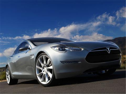 未来的新能源汽车还能走多久?百万特斯拉一路走来告诉你实情!