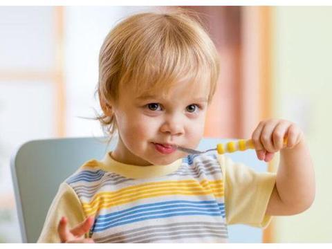 培养孩子3种能力,比什么都重要,一定不要错过