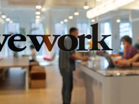 WeWork董事长在电邮中证实裁员计划 最早本周开始