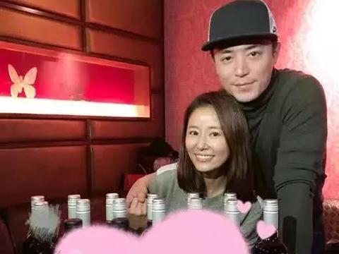 """林志玲正式升格日本媳妇!台湾""""4大黄金剩女"""",只剩她未脱单"""