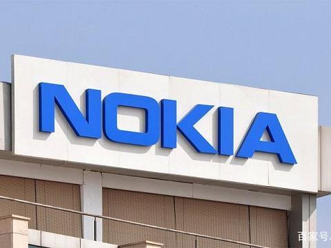 诺基亚卷土重来:1亿像素+4K屏+5G网络,安卓机皇即将易主