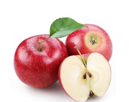 坐月子多吃这几种水果,对孕妈和宝宝非常好,尤其是第二种