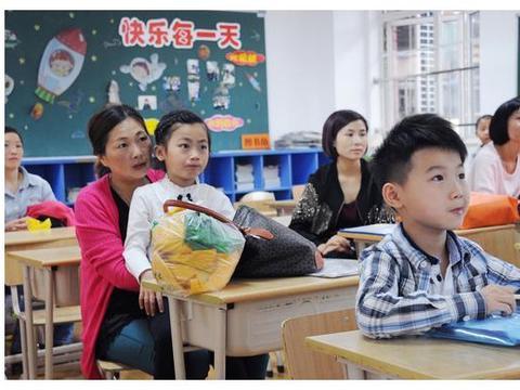 孩子转学插班广州公办!2020年没有广州户口也可以轻松搞定