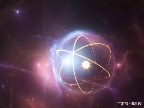 已在传输实验中,成果掌握对量子自旋的控制!