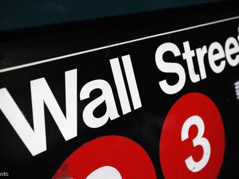 美股新股预告   币圈老二率先赴美 催债老大上市在即