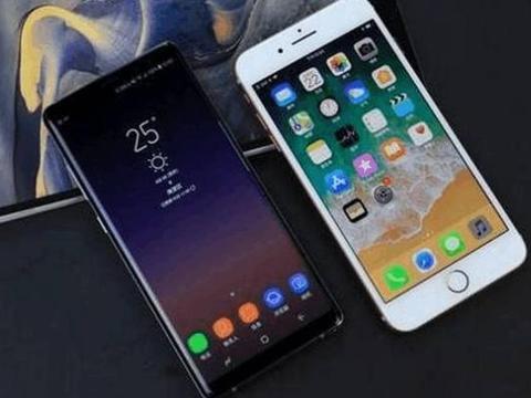 与安卓手机相比,iPhone为什么不需要安装杀毒软件?