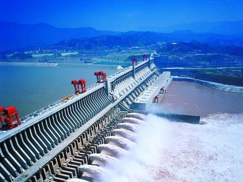 湖北宜昌,世界水电之都,最值得去的景点,有你去过的吗?