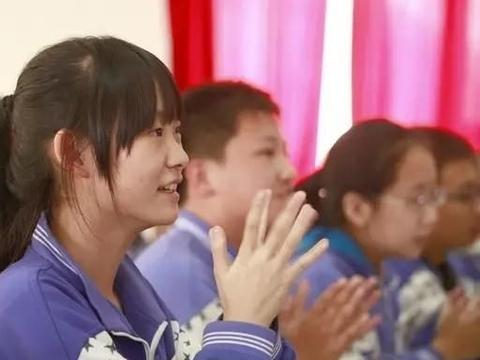 北京最有名的4所野鸡大学,一直冒充211高校,很多学生被欺骗