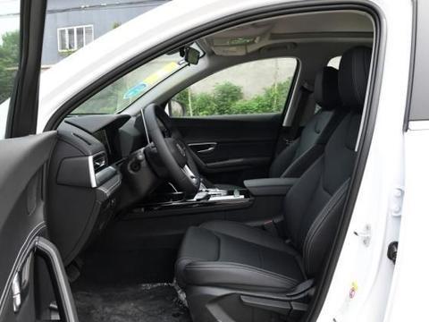 裸车9万提比亚迪宋Pro,用车2600公里后,车主详细说了优缺点!
