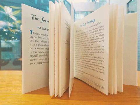 抓住英语阅读能力培养关键期,3至6年级英语学习要注意这些原则