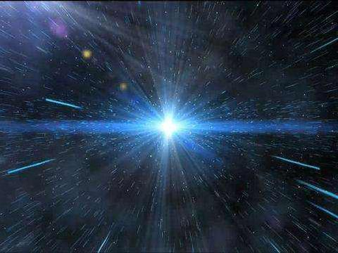 宇宙大爆炸理论是糊弄人的吗?来看看诺贝尔奖都颁给谁了