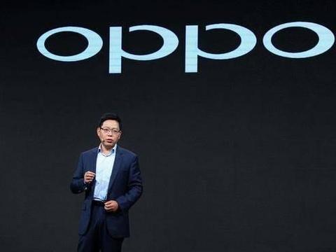 10月专利授权出炉:OPPO坐稳第一梯队,技术创新是关键