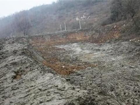 塘泥冬天怎么处理才能种菜?暴晒、生石灰消毒、做堆肥