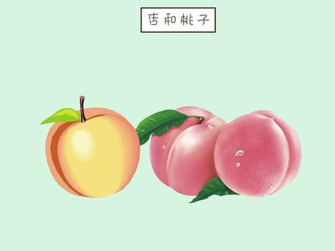 有孕阶段,几种水果孕妈尽量别吃,可能会对宝宝有损伤
