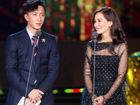 35岁韩庚和女友卢靖姗好事将近,看到内容后,大家表示很支持!