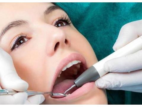 孕期牙龈出血怎么办?掌握这三点整个孕期不用愁