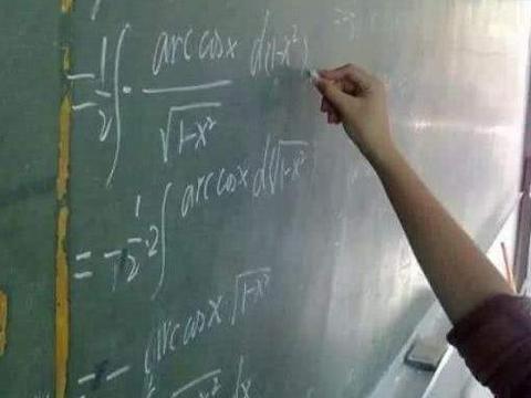 班级学生多顾不过来,不能因为学困生拉低进度,一线老师:赞同