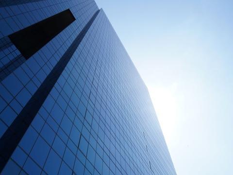 银行处罚季 建设银行平安银行因小微贷款借贷搭售连接罚单