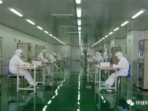 """诺贝尔奖""""量产""""正常,日本又突破一项技术,超级血液成功研发"""