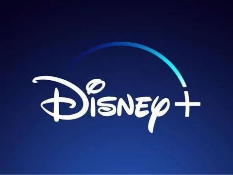 迪士尼流媒体Disney+将发布经典漫威动画系列