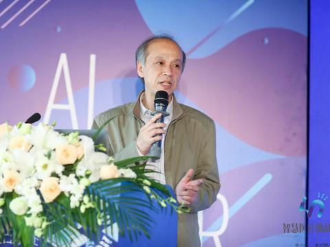最IN挑战!第二届上海交大-卫宁健康智慧医疗挑战赛获奖名单揭晓