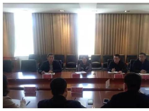 安阳市20个督导组对市区350家校外培训机构进行了逐一检查