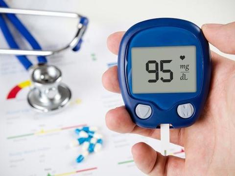 记住这25个糖尿病饮食口诀,糖尿病人从此不做苦行僧