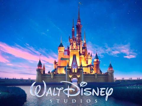 流媒体服务平台Disney+上线,2024年用户将超1.3亿,奈飞慌了吗