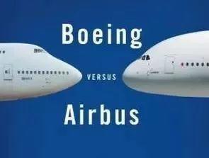韩国找到波音客机致命缺陷,比737Max要可怕,美国不高兴了