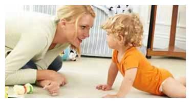 衡量幼儿智力的标准是什么?家长如何做孩子会变得越来越聪明