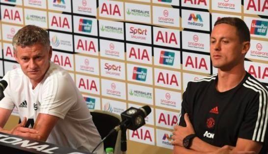 图雷:来中国不是度假,想回英超再踢几年