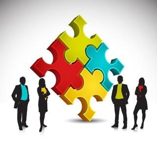 5S现场管理与TQM全面质量管理,TPM管理什么关系?