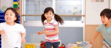 """幼儿园中的三种""""冷暴力"""",会毁了孩子的一生,父母却毫不知情"""