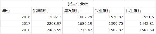 168气派_群兴玩具聘任马文永担任公司副总经理