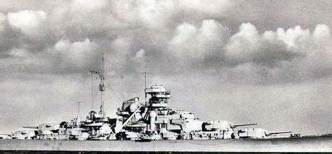 数学家图灵,曾破译德国密码击沉德国最大战列舰,后却被化学阉割