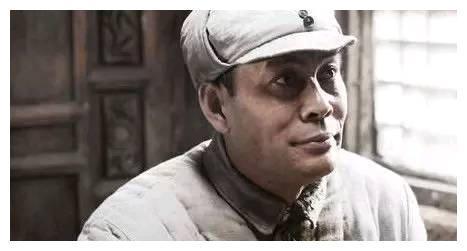 张光北为凑彩礼钱连拍7部戏,60多岁的他为女儿助阵参加真人秀