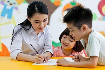 孩子上学逃课出去玩怎么办?家长如何处理孩子逃课问题?