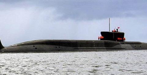印度军队一个月内将发射30多枚核导弹,针对就是老对手巴基斯坦