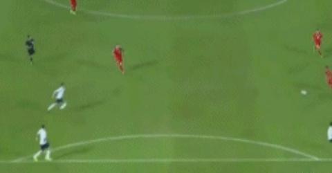 欧预赛10连胜,全胜挺进欧洲杯?意大利队强势崛起?