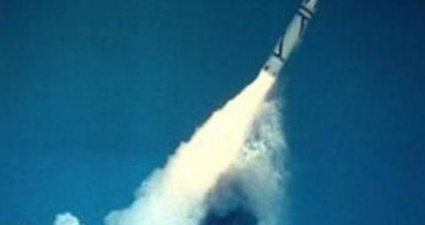 潜射弹道导弹为什么这么难搞,看看都有哪些国家掌握着核心技术